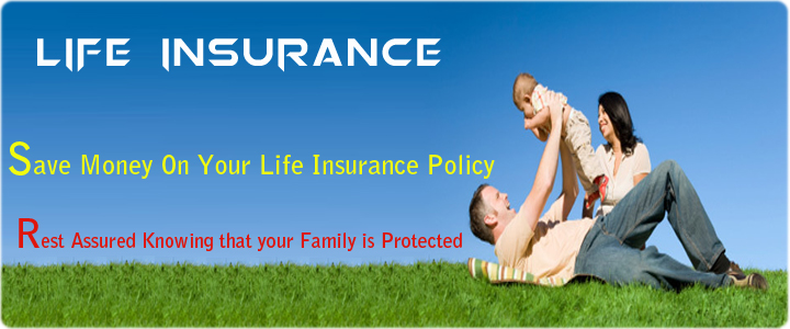 Life Insurance CompaniesLife Insurance Corporation In ChennaiLIC Impressive Whole Life Insurance Quotes For Children