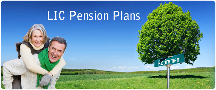 Birla sun life insurance compare plans & buy online.